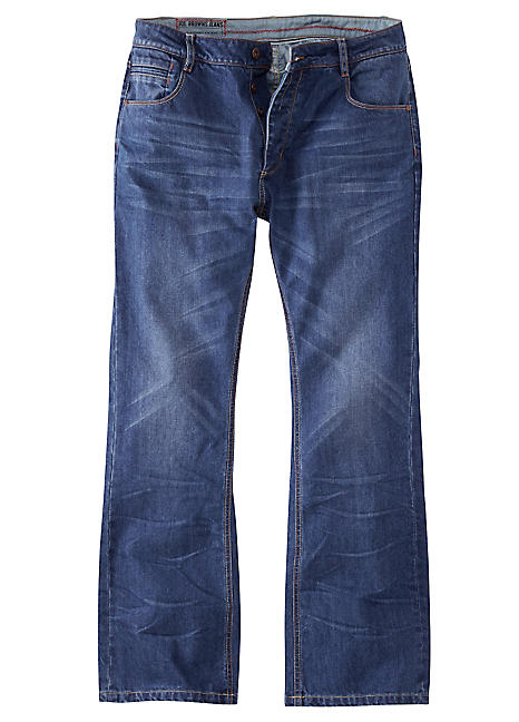 bootcut joe jeans by joe browns look again