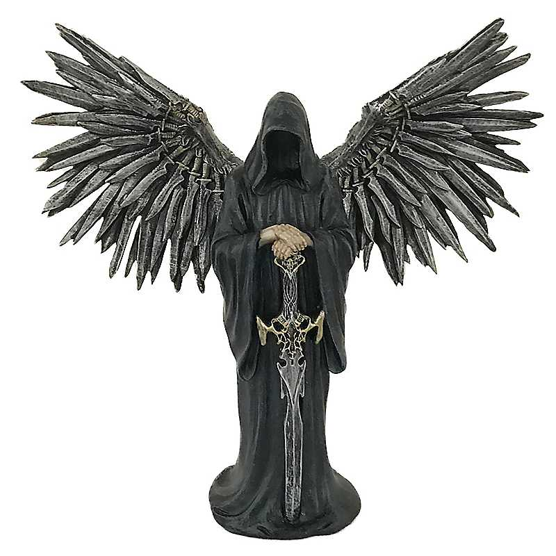 Macbook 12 ins 512GB by Apple - Silver at Look Again