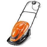 Easiglide 300 Lawnmower by Flymo