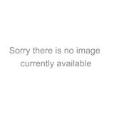 Wood grain Shed by Yardmaster
