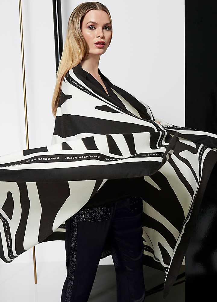 lookagain.co.ukLeopard Print Bed In a Bag | Bedroom | Home | Look ...: wurstwisdom.com/picsbehd/purple-leopard-print-bedding-uk