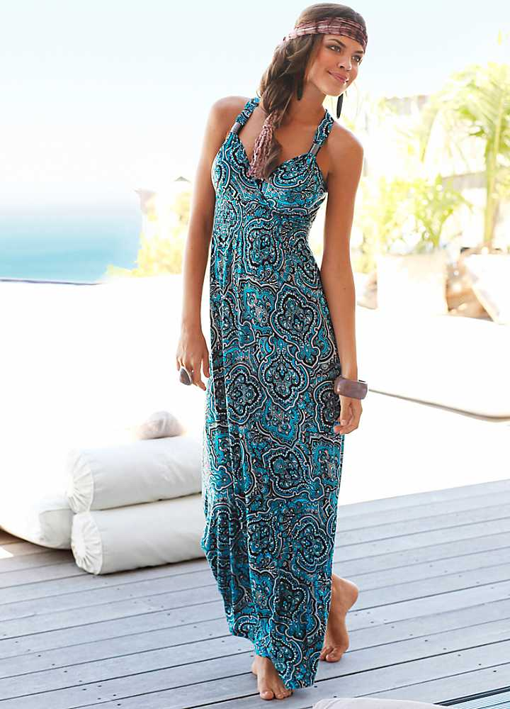 Find Women's Beach Dresses, Juniors Beach Dresses, and more at Macy's. Macy's Presents: The Edit - A curated mix of fashion and inspiration Check It Out Free Shipping with $49 purchase + Free Store Pickup.