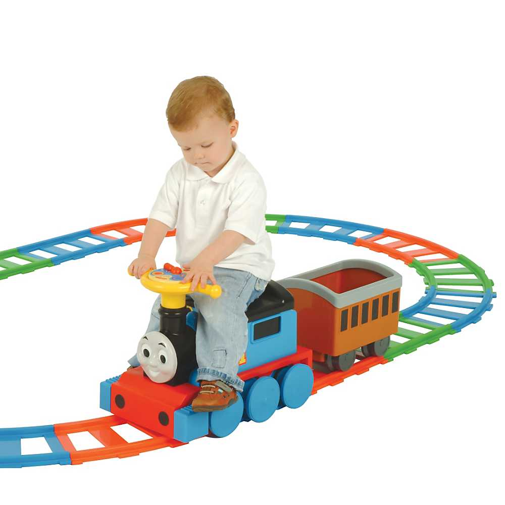 Thomas the tank engine track for sale forum