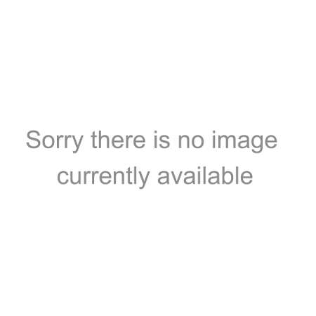 Cookers & Ovens Electric Double Oven ID60C2 by Indesit- White